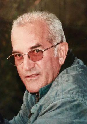 Portrait von Ing. Winfried Mosler